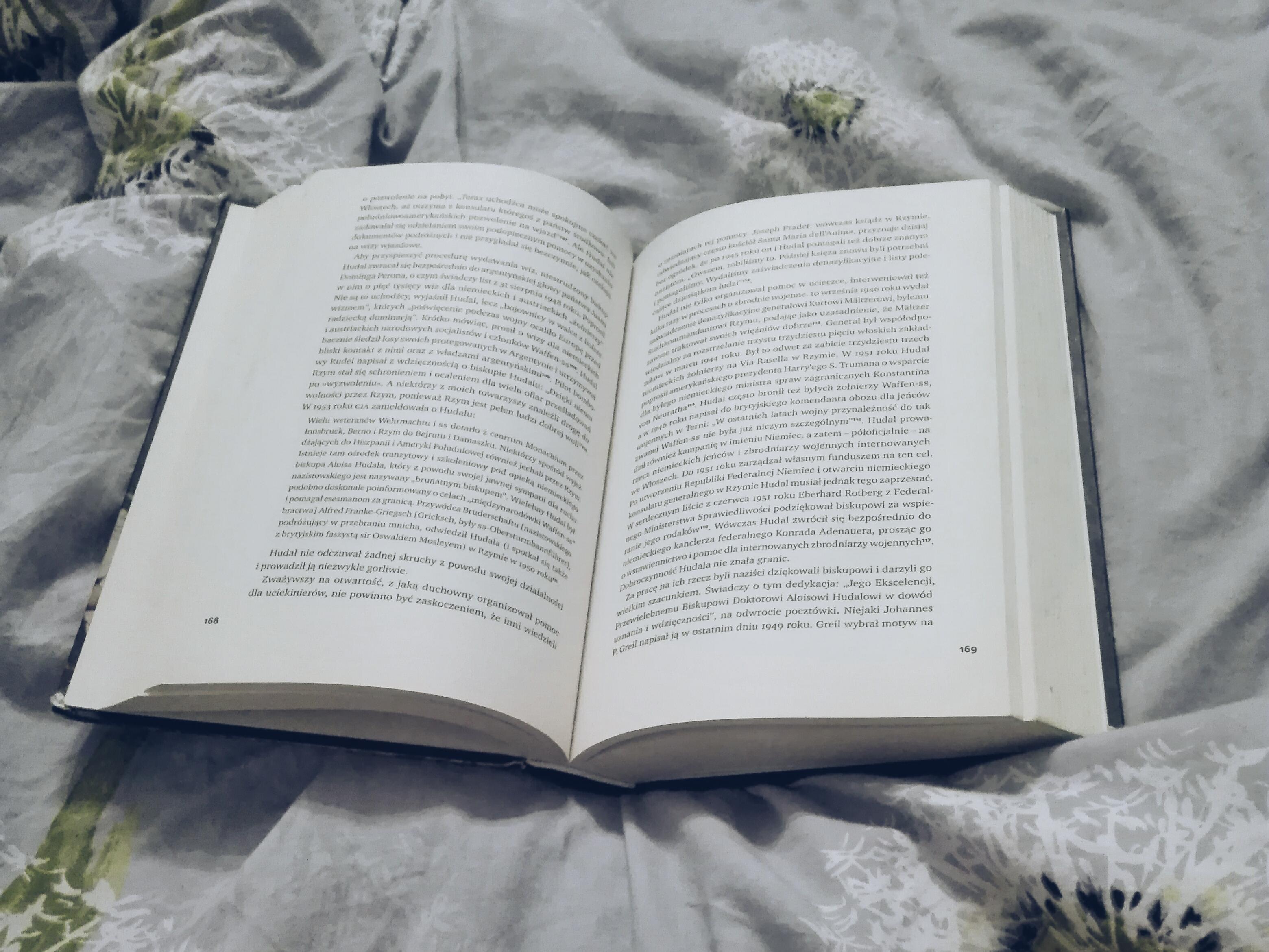najważniejsze książki