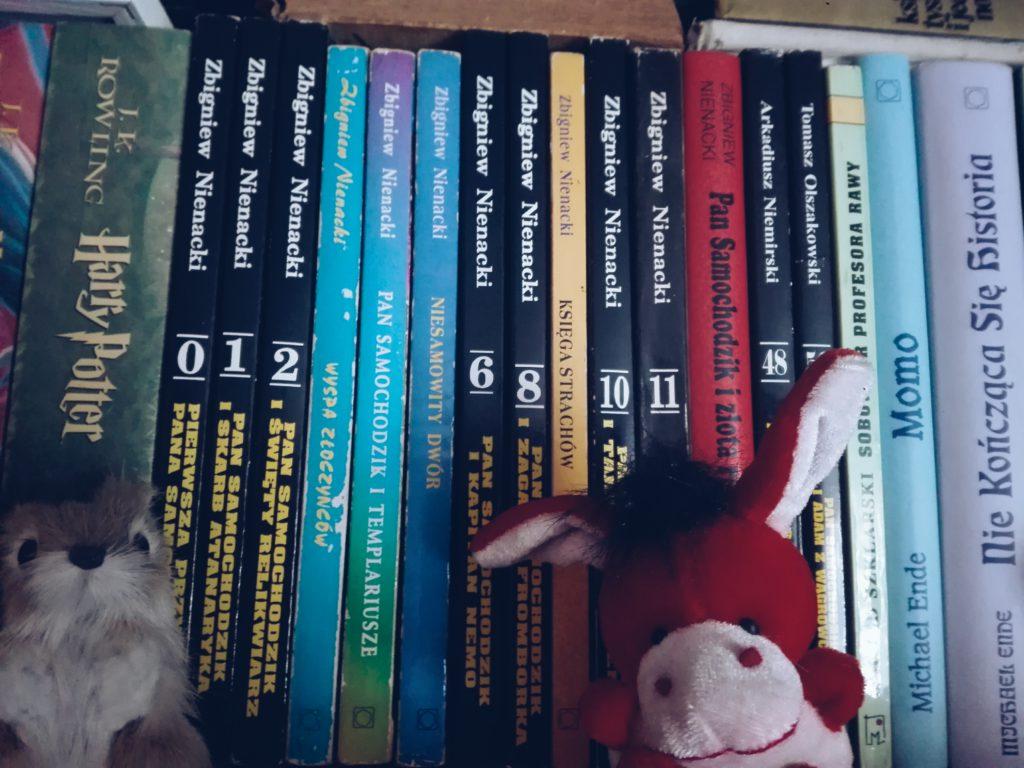 najważniejsze-książki