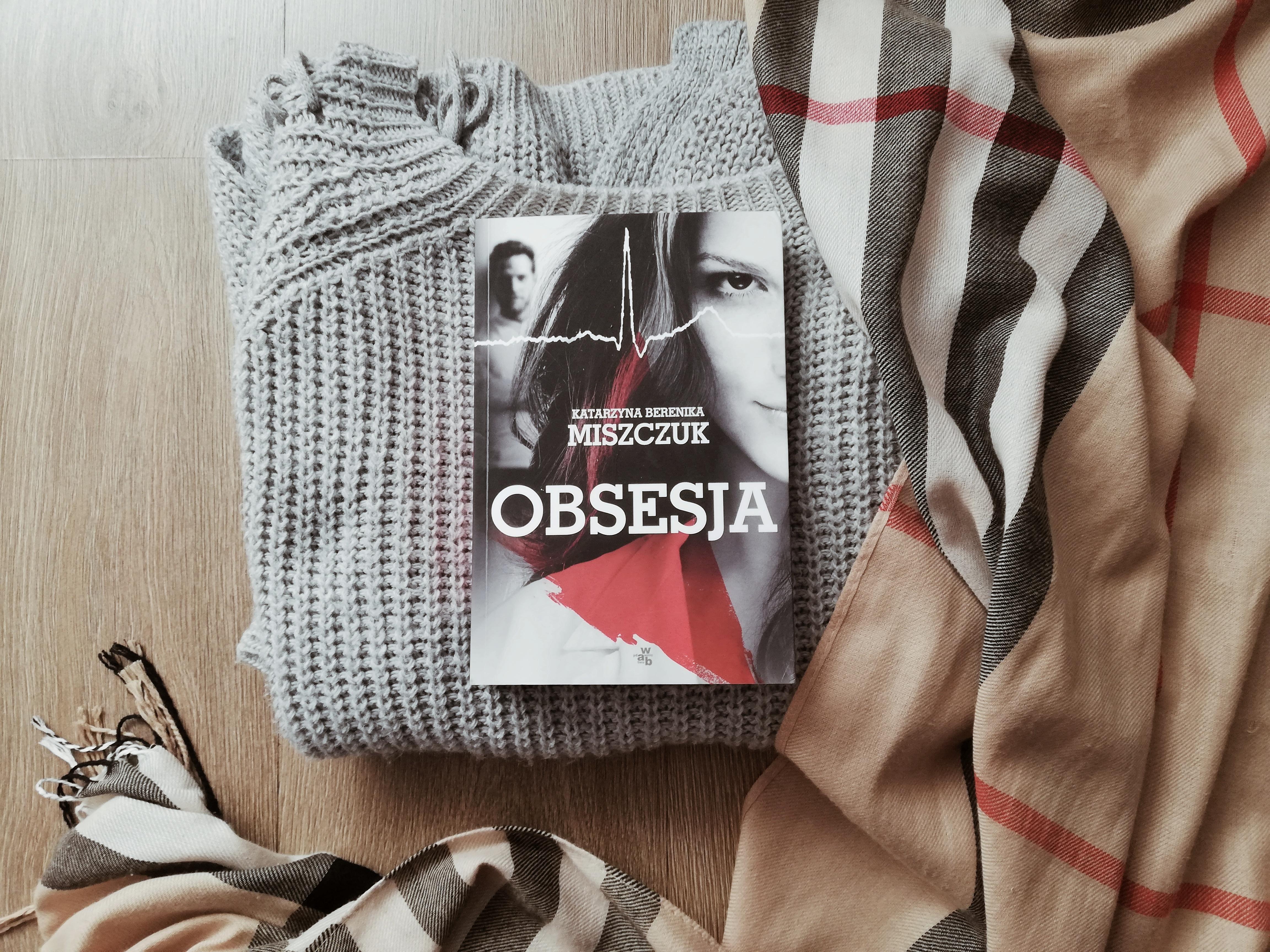 obsesja